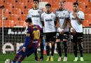 Valencia – Barcelona – Kaan Örs